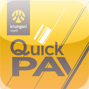 Krungsri Quick Pay