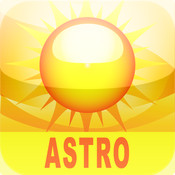 Astrology Forecast FREE astral projection guide