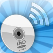 DVD Player for iPad audiovox dvd player parts