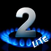 Gas Tycoon 2 HD Lite