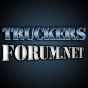 The Truckers Forum seattle trucking companies
