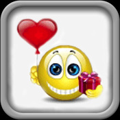 3D Animations + Emoji em 150 tft