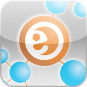 ConnectEurope2012 HD