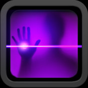 Ghost Hunter Touch