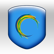 Hotspot Shield VPN vpn