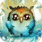 MAGIC FOREST HD Pro