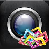 camera++ Frames Free