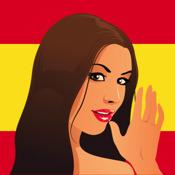 Lingobabes Spanish