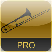Trombone Pro Tenor