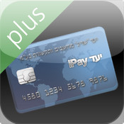 יעד סליקה iPay Plus