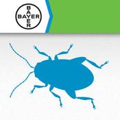 Bayer Pest Spotter