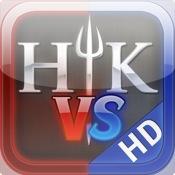 Hell`s Kitchen VS ™ HD