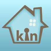 Kin Valley for iPad