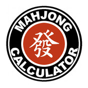 Mahjong Calculator mahjong delight
