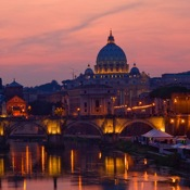 Rome: Dream of Italy