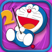 Doraemon Fishing™ 2S