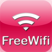 FreeWifi Connect V1