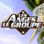 Les Anges Le Groupe julia child bio