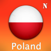 Poland Travelpedia organized