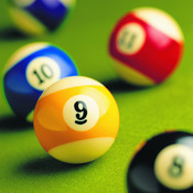 Snooker(Billiards)+ national billiards tournaments