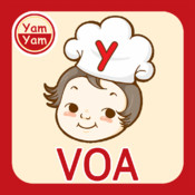 VOA SPECIAL-얌얌 off special