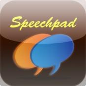 SpeechInk Recorder