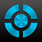 Time Optimizer Pro tasks