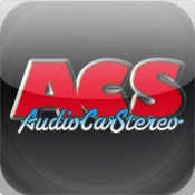 ACS audiocarstereo