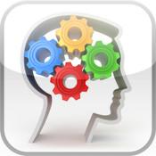 اختبار الذكاء - Free