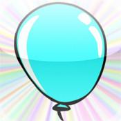 Ballistic Balloons ballistic commander howitzer