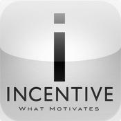 Incentive magazine