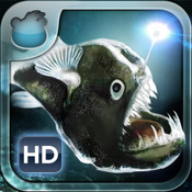 Tap Reef Deep Sea HD
