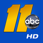 ABC11 Raleigh-Durham