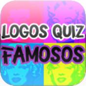 Famosos Logos Quiz