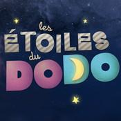 Les Étoiles du dodo
