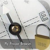 My Private Browser