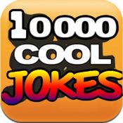 ALL IN ONE JOKES(10,000)
