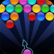 Bubble Burst HD - Pro