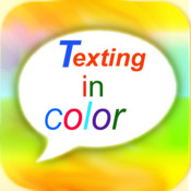 Colors Texting Pro