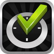 Nozbe Todo for iPad