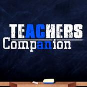 Teachers Companion