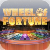 Wheel of Fortune HD app purchases