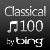 Classical 100 by Bing