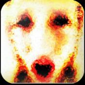 Ghost Paint HD Lite