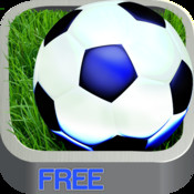 Kick a Lot - Free Game kick in the balls