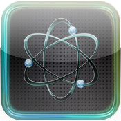 The Elements Pro HD