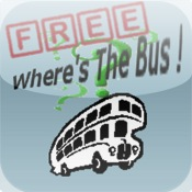 Where`s The Bus Free