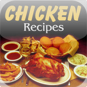 *** Chicken Recipes *** chicken invaders 2