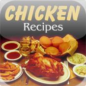 *** Chicken Recipes *** chicken pie recipes