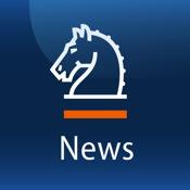 Ärzte Zeitung - News
